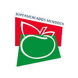 supermercados-mendoza